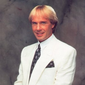 Image for 'Richard Clayderman'
