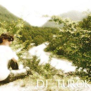 Image for 'DJ Turok'