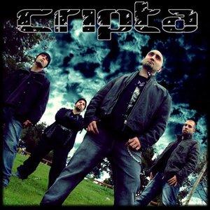 Image for 'Cripta'