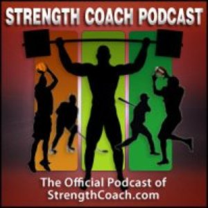 Image for 'strengthcoachpodcast@gmail.com'