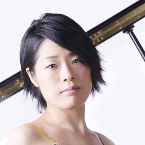 Image for 'Ayako Uehara'
