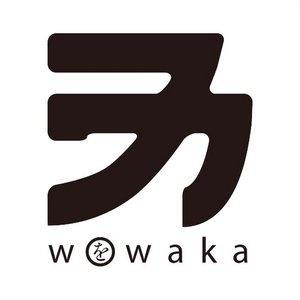 Image for 'wowaka (現実逃避P) feat. 初音ミク'