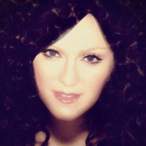 Image for 'Madonna da Silva'