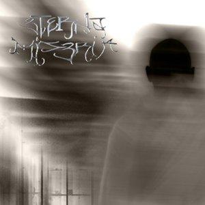 Image for 'Eterna Miseria'