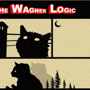 Image for 'The Wagner logic'