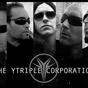 Image for 'The YTriple Corporation'