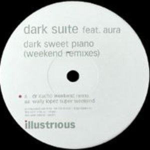 Image for 'Dark Suite'