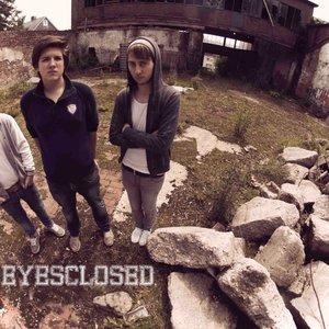 Image for 'Eyesclosed'
