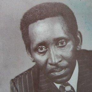 Image for 'Fadhili Williams Mdawida'