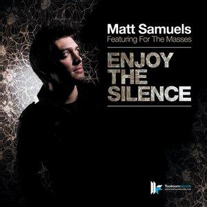 Image for 'Matt Samuels feat. For The Masses'