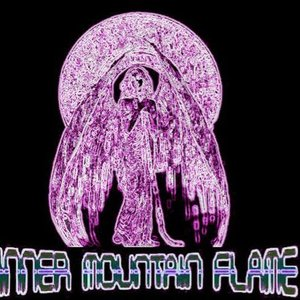 Image for 'Inner Mountain Flame'