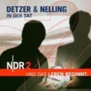 Image for 'Detzer und Nelling'