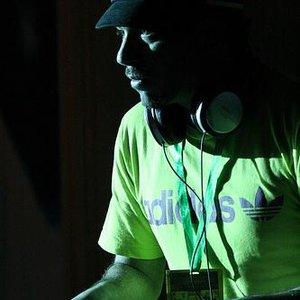 Bild för 'DJ Bitman'