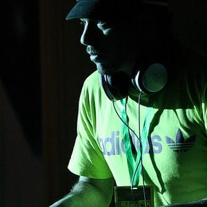 Image for 'DJ Bitman'