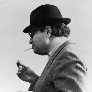Bild för 'Morton Feldman'