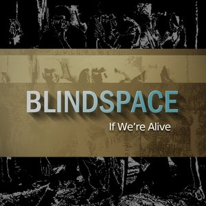 Image for 'Blindspace'