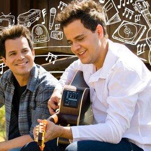 Bild för 'João Neto & Frederico'