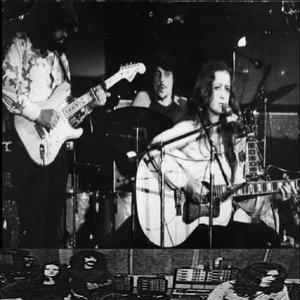 Image for 'Bonnie Raitt & Little Feat'