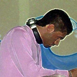 Image for 'Federico Romanzi'
