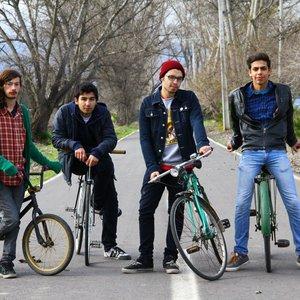 Image for 'BailaComoQuieras!'
