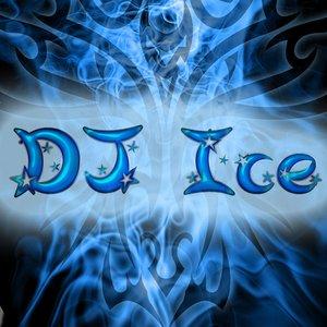 Bild för 'DJ Ice'