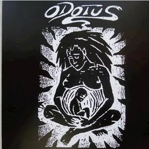 Image for 'Odotus'