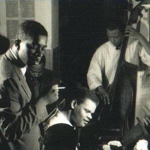 Bild für 'Donald Byrd Quintet'
