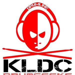 Image for 'Kuala Lumpur Drumline Corps'