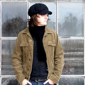 Bild für 'Johan Bergqvist'