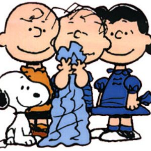 Image for 'Peanuts'