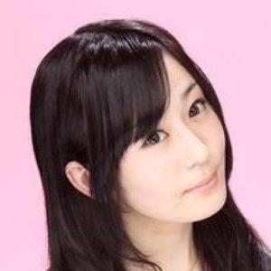 Image for 'Sakuragawa Megu'