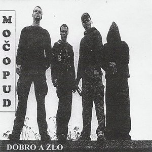 Image for 'Močopud'