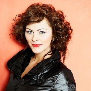 Image for 'Zane Dombrovska'