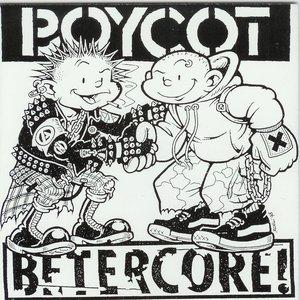 Image for 'Boycot'