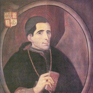 Image pour 'Baltasar Martinez Companon'