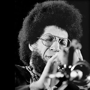Image for 'Gary Bartz Ntu Troop'