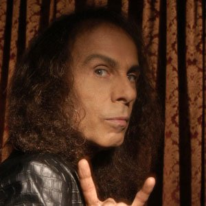 Image for 'Ronnie James Dio and Others'