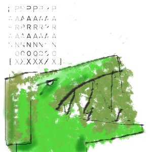 Image for 'Parano[x]'