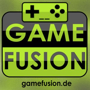 Image for 'GameFusion'