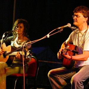 Image for 'Andrzej Korycki i Dominika Żukowska'