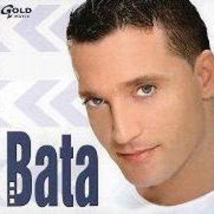 Image for 'Bata Zdravkovic'