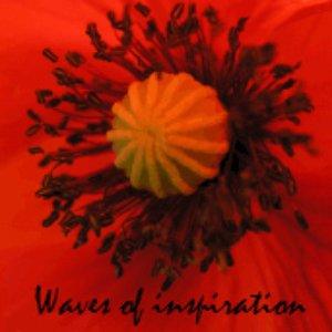Imagem de 'Waves of Inspiration'