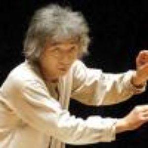 Image for 'Seiji Ozawa: Boston Symphony Orchestra'