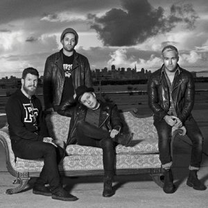 Image for 'Fall Out Boy'