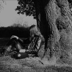 Image for 'Blutklinge'