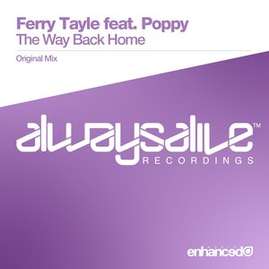 Image for 'Ferry Tayle feat. Poppy'