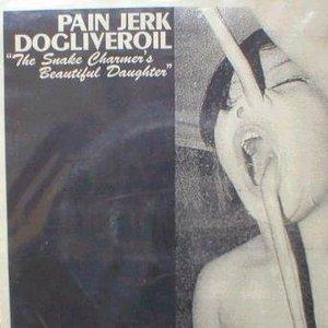 Image for 'pain jerk & dogliveroil'