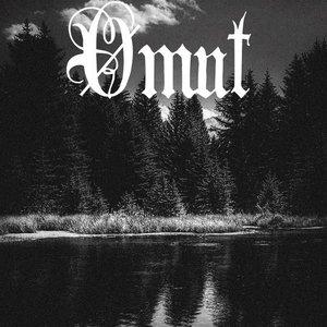 Image for 'Ømut'