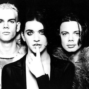 Image pour 'Placebo'