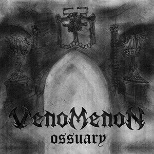 Image for 'Venomenon'